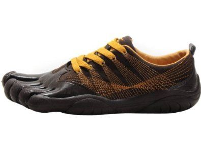 B00D05HZ8M   Aviator Mens Five Fingers Lace-up Supereme Athletic Fitness Training Running Shoes --- See more at http://www.shoes-shop.commissionblast.com