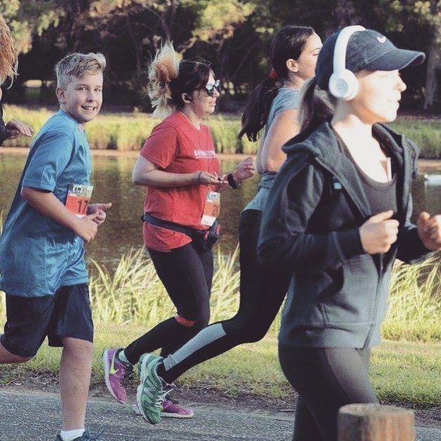 Some more photos of @geelong.fitness #runners at @pb.events river run today. . #runninggroup #geelongfitness #runningthisworld #personaltraining #grouptraining #health #nutrition #fitness #running #riding #walking #trailrunning #swimming #motivation #trainhard #noexcuses #justdoit #geelongpt #geelongpersonaltraining #geelonggrouptraining #exercise #geelong #ourgeelong #mumsgeelong #personaltraininggeelong #personaltrainergeelong #coaching