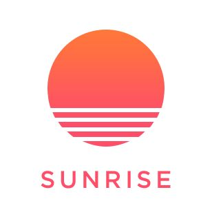 Calendar App - Sunrise is a free, fast and beautifully designed application to make your life easier.