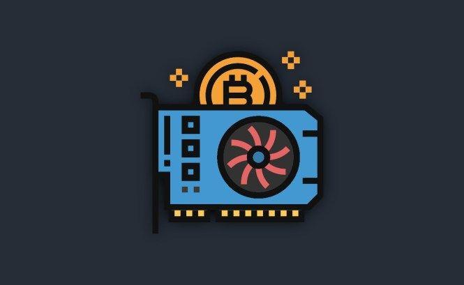 bitcoin hinta
