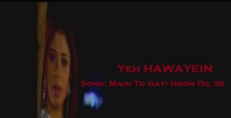 Dd 1 tv serial songs mp3