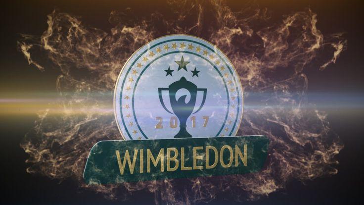 Wimbledon Odds: Roger Federer, Petra Kvitova Favored At All England Club