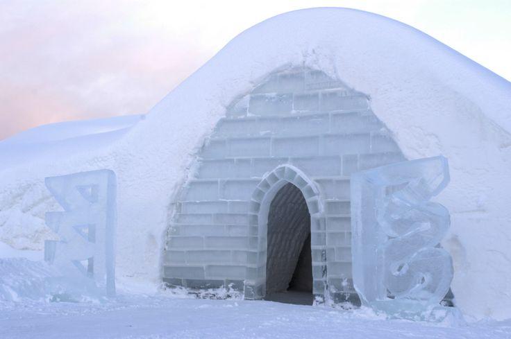 Lainio_snowvillage_igloo_406.jpg (3008×2000)