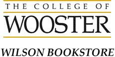 Wilson Bookstore at The College of Wooster