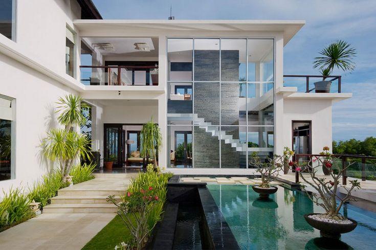 Villa Moonlight at The Bukit, Bali