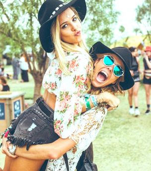 The Defining Decade: How Your 20s Will Reveal Your Truest Friends