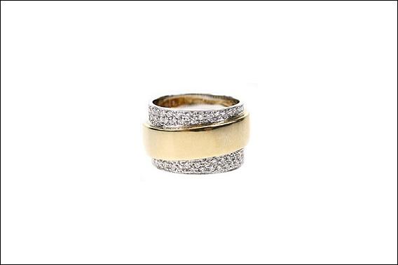 LOVE eurodesign jewelry-  www.eurodesignjewelry.com
