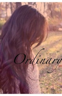 """""""Ordinary (Harry Styles Fanfiction) - Chapter 14"""" by Vivesophia - """"Sometimes fate crosses people's path for a reason. The reason may be good or bad. As individuals we …"""""""