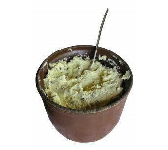 Come preparare salse a base di formaggio bianco. Le salse sono preparazioni semi-liquide utilizzate come contorno per un piatto, sia a base di carne, pesce o altre preparazioni culinarie. La consistenza può variare da liquida a una che assomigli più...