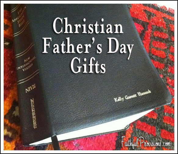 Christian Father's Day Gifts | Father's day, Search and Gifts