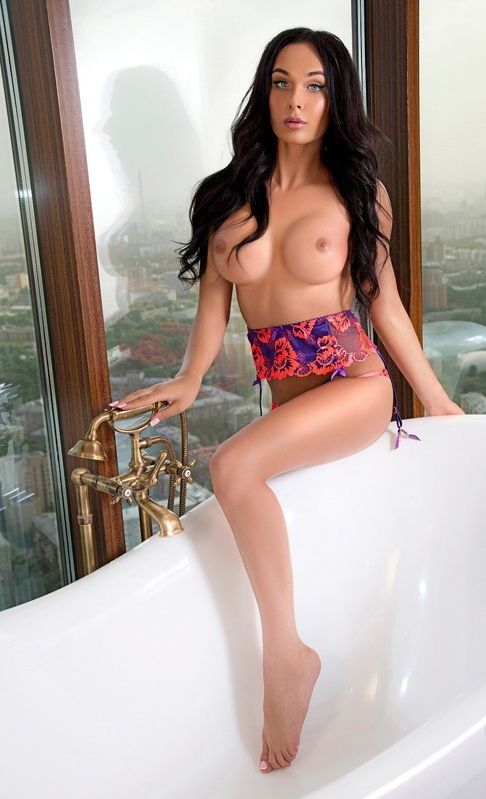 trannies moscow independent escort