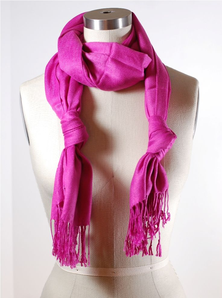 110 best images about wrap that scarf around my neck on
