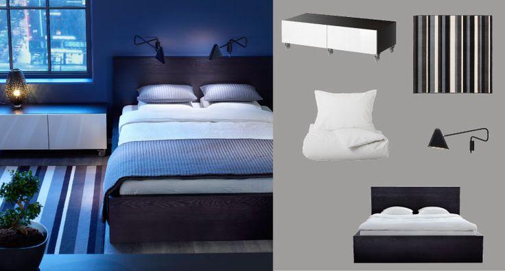 Ikea ideas!