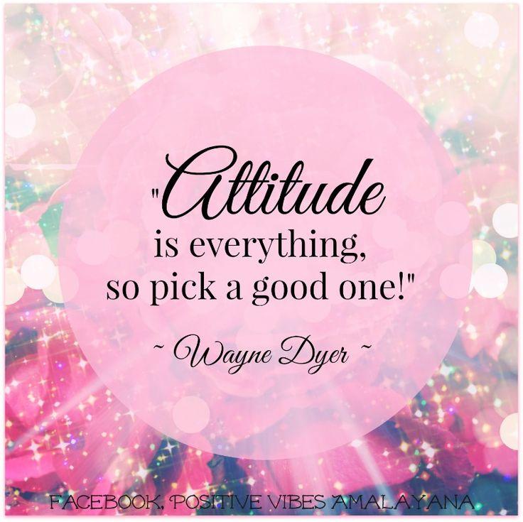 attitude is everything 1 Attitude is everything sermon, attitude is everything sermon by chris coker takes you through - philippians 2:1-16 joy sermons.