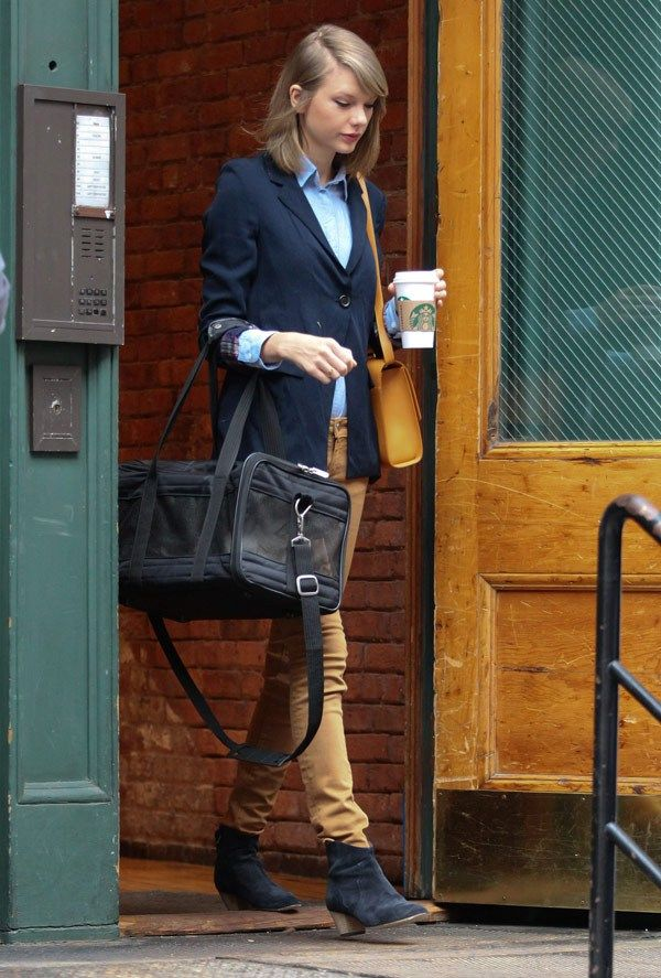 taylor-swift-meredith-nyc-gallery