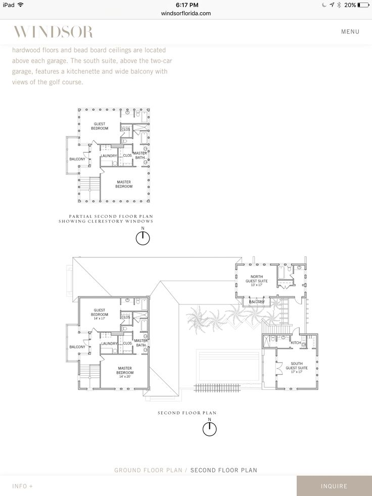 975 best architectural elevations & plans images on pinterest Arvida Homes Floor Plans Arvida Homes Floor Plans #3 arvida homes floor plans