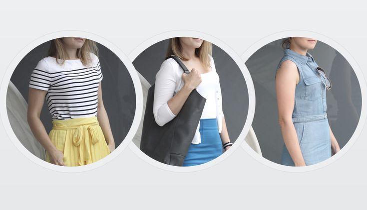 Simplicite.pl to blog lifestylowy. Teksty o zdrowym, szczęśliwym życiu w rytmie slow, designie oraz minimalistycznej modzie (szafa minimalistki).