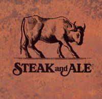 Secret Restaurant Recipes: Steak and Ale's Marinades (for Beef and Steaks, and for Chicken and Pork).  So good!