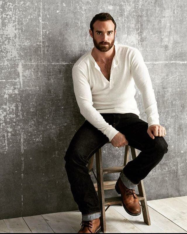 721 best images about celebrities people men on for Dujardin xavier