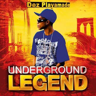 Preview and download Underground Legend (feat. Reckshopa, Stevon Voice, Kid Truth, City & Agoff Sodmg) on iTunes. See ratings and read customer reviews.