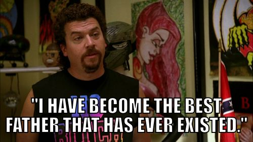 Kenny Powers Memes at Kenny Powers Fan Club