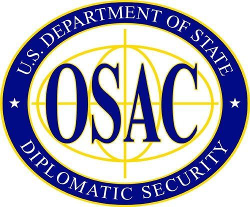 Overseas Security Advisory Council