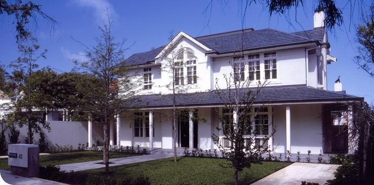 Gransden Building Home Designs: Peppermint Grove. Visit www.localbuilders.com.au/home_builders_western_australia.htm to find your ideal home design in Western Australia