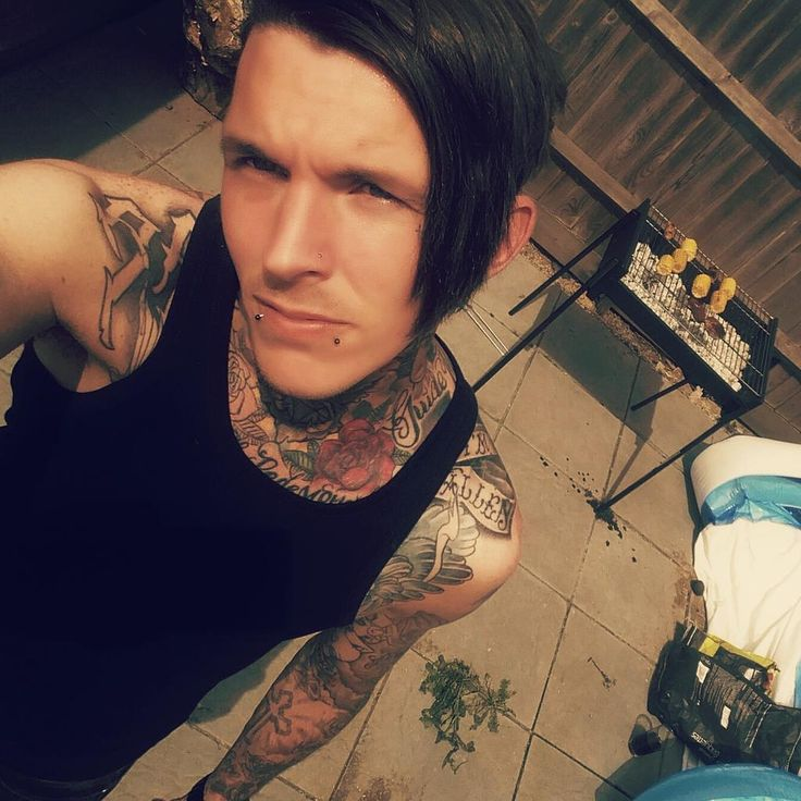 85 Best Images About Tattoo Fixers On Pinterest: 171 Best Tattoo Fixers Images On Pinterest