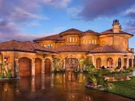 Exclusive Home Building