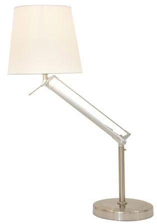 The Lighting Warehouse - Indoor - Desk lamps