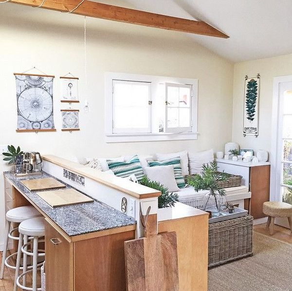 Studio Apartment Venice Ca 88 best design: bungalow of whitney leigh morris images on