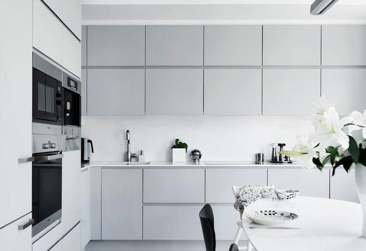 Valanti -keittiöt | Valanti.fiValanti.fi
