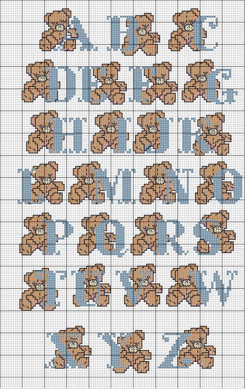 http://www.angelfire.com/wv2/craftsnstitches/freexstitchpatterns.htm