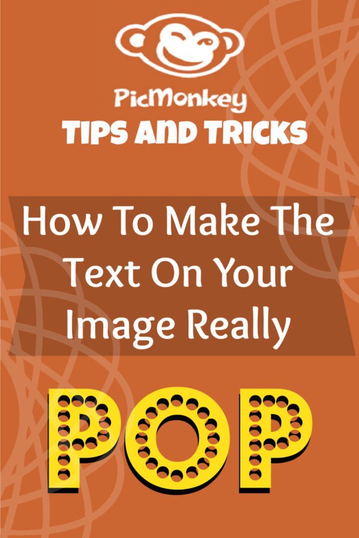 2 Tips To Make The Text Pop On Your Images http://thetakeactionwahm.com/2-tips-to-make-the-text-pop-on-your-images/?utm_campaign=coschedule&utm_source=pinterest&utm_medium=Kelly%20The%20Take%20Action%20WAHM%20(The%20Take%20Action%20WAHM)&utm_content=2%20Tips%20To%20Make%20The%20Text%20Pop%20On%20Your%20Images