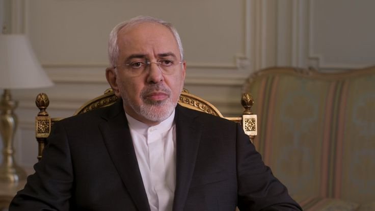 Zarif If US wants new nuclear concessions we do too - Tehran Times