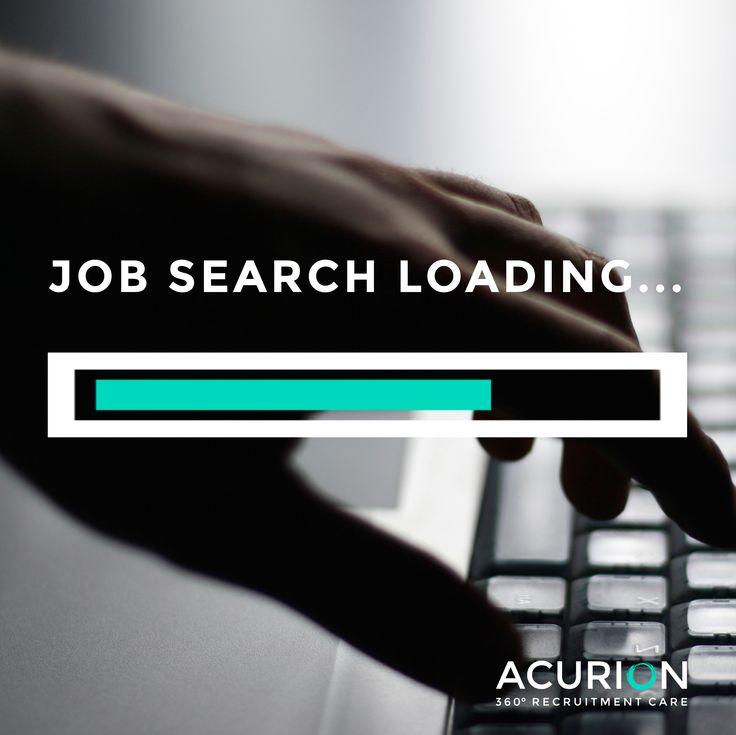 Houd onze vacaturepagina in de gaten voor leuke functies! http://acurion.net/jobs-default-page/