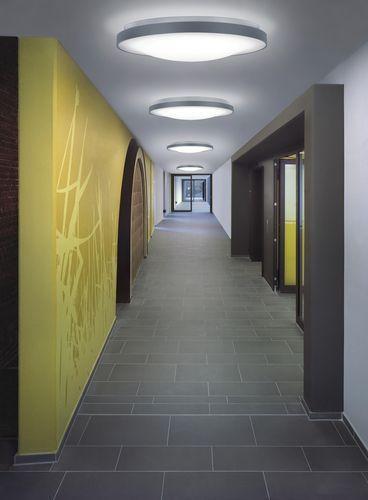 contemporary metal wall light CLEAR CURVE Schmitz-Leuchten GmbH u0026 Co. & 8 best schmitz-leuchten images on Pinterest | Light fixtures ...