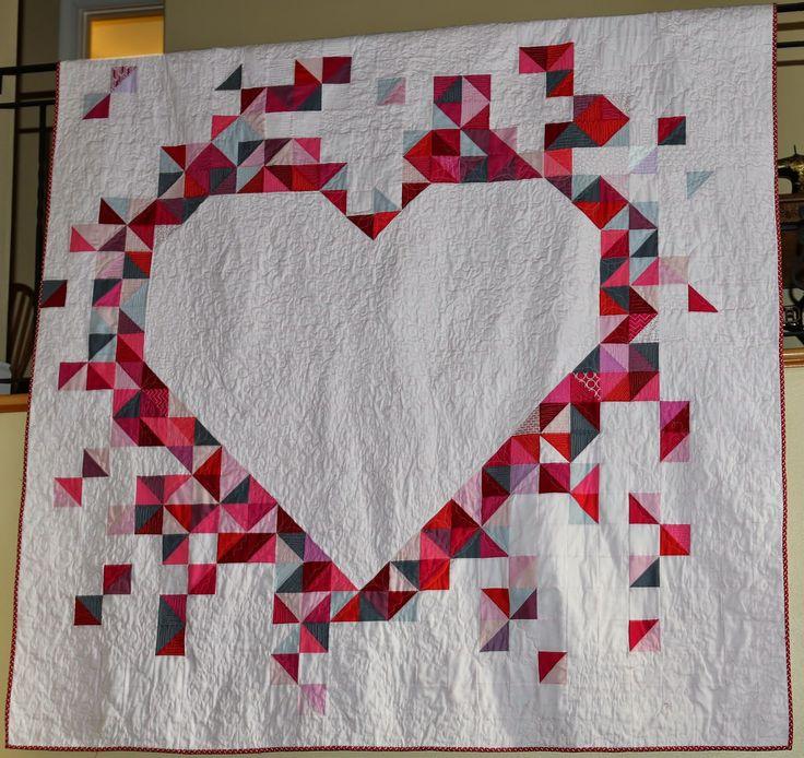 Rene Creates: Have a Heart