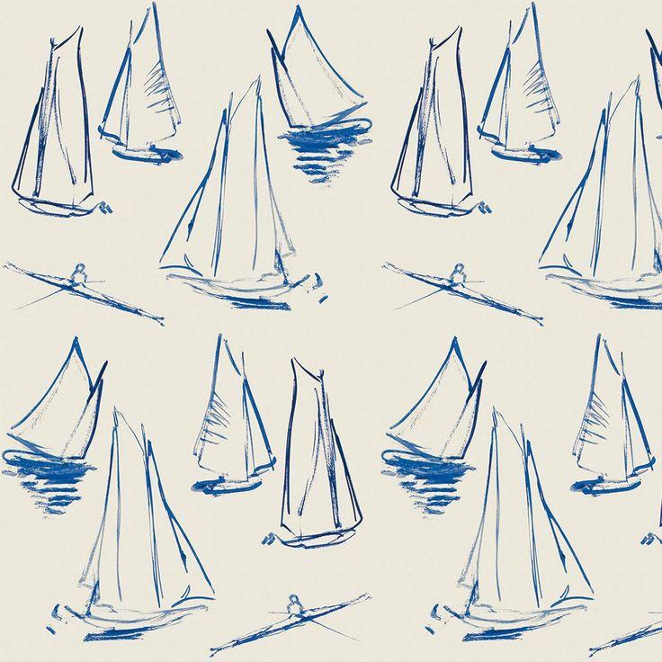 Motif inspirant. Source : http://homefabricshermes.dedar.com/en/products/upholstery-fabrics/illustrative/AMB01_211058