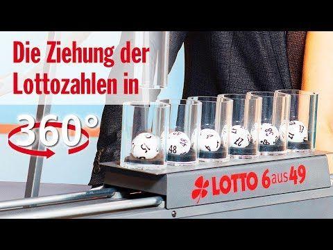 Lottozahlen Mittwoch 12.07.17 - Lotto von zu Hause online spielen