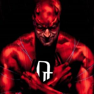 Marvel and Netflix's Daredevil TV Series Gets Writer Drew Goddard -- Marvel is also developing shows based on Luke Cage, Iron Fist and Jessica Jones. These series' are set to debut in 2015 on Netflix. -- http://wtch.it/MaL0G