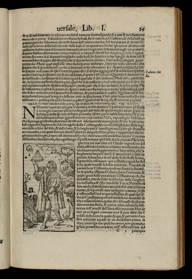 Res. 2095 A – 21907 - 113