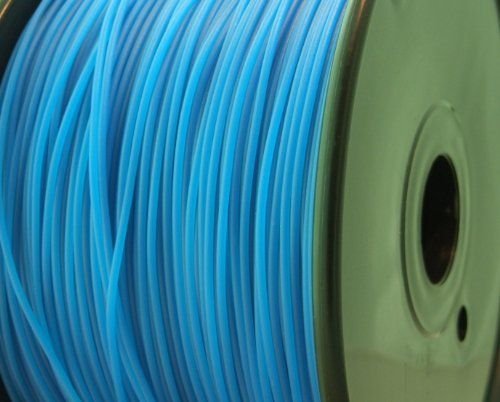 ... /pla-1-75mm-blue-1kg-spool-of-3d-printing-filam… | Pinteres