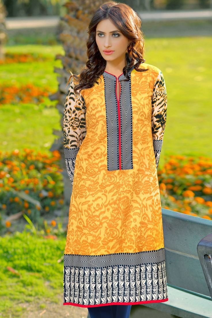 Now available online & in stores Now! Shop online: http://nimsay.pk/pkr/home/157-verve-ready-to-wear-vrv-0845-ld.html Product code:  VRV-0845-LD PRINTED SWISS LAWN TOP PRICE PKR 2,500 please visit your nearest Nimsay store or our website: www.nimsay.pk #Nimsay #Printed #Swiss #Lawn #Vol2 #Readytowear