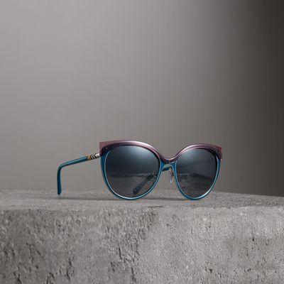 Women's Eyewear & Frames | Burberry | Burberry glasses. Eyewear. Sunglasses