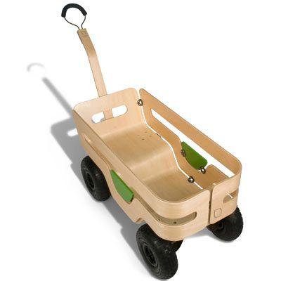 weird baby cot designs - Google Search