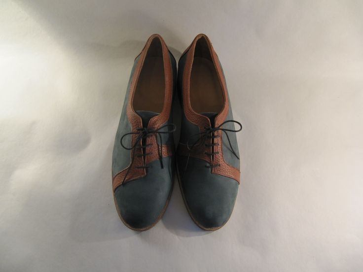 """Ispahan"" An alternative choice for men's shoes."