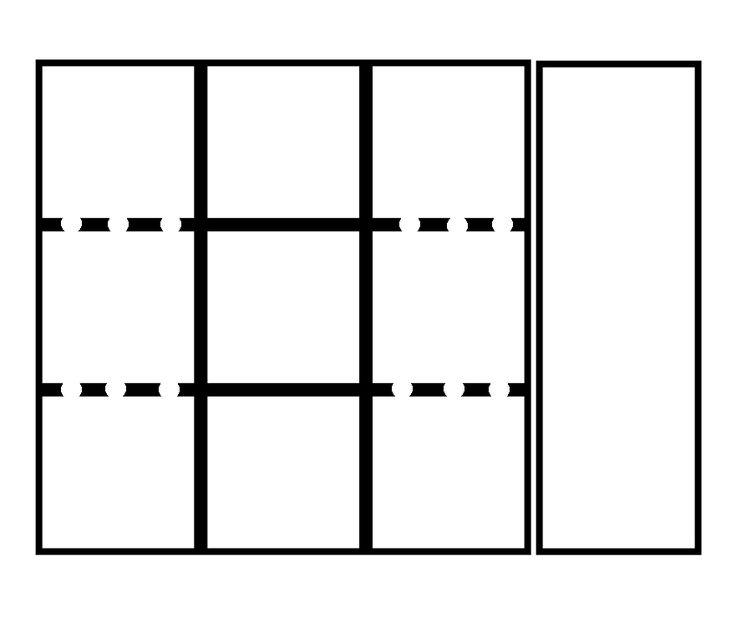 die besten 25 osterk rbchen basteln mit kindern anleitung ideen auf pinterest osterk rbe. Black Bedroom Furniture Sets. Home Design Ideas