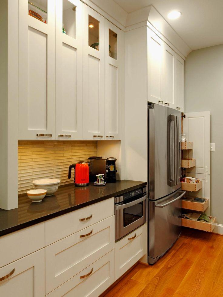 Einfache Küche Shops Und Einzelhändler Küche