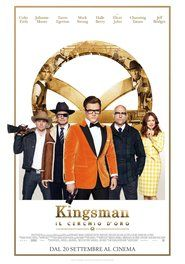 kINGSMAN IL CERCHIO D'ORO HD film da scaricare,KINGSMAN IL CERCHIO D'ORO torrent da scaricare,KINGSMAN IL CERCHIO D'ORO film streaming,KINGSMAN IL CERCHIO D'ORO film streaming in italiano,KINGSMAN IL CERCHIO D'ORO download gratis,KINGSMAN IL CERCHIO D'ORO (2015) Streaming,KINGSMAN IL CERCHIO D'ORO Stream Online,KINGSMAN IL CERCHIO D'ORO Online,KINGSMAN IL CERCHIO D'ORO HD Film,KINGSMAN IL CERCHIO D'ORO guarda film italiano,KINGSMAN IL CERCHIO D'ORO film online in italiano,KINGSMAN IL CERCHIO…
